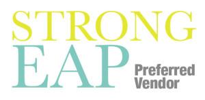 strong_eap