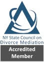 nyscdm-accredited-logo